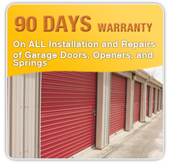 Garage door repair richmond heights 786 233 6963 for Garage door repair deltona fl